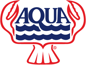 Developpement Aqua Inc